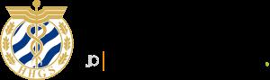 HHGS-loggan-2018-bred-färg-svart-text-300x89