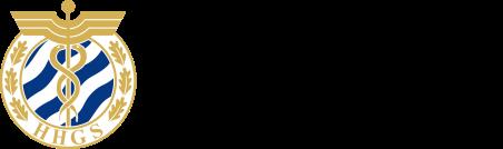 HHGS-loggan-2018-bred-text-utan-partner
